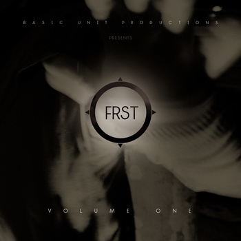 Various Artists |  Frost Vol. 1 |  BUP006