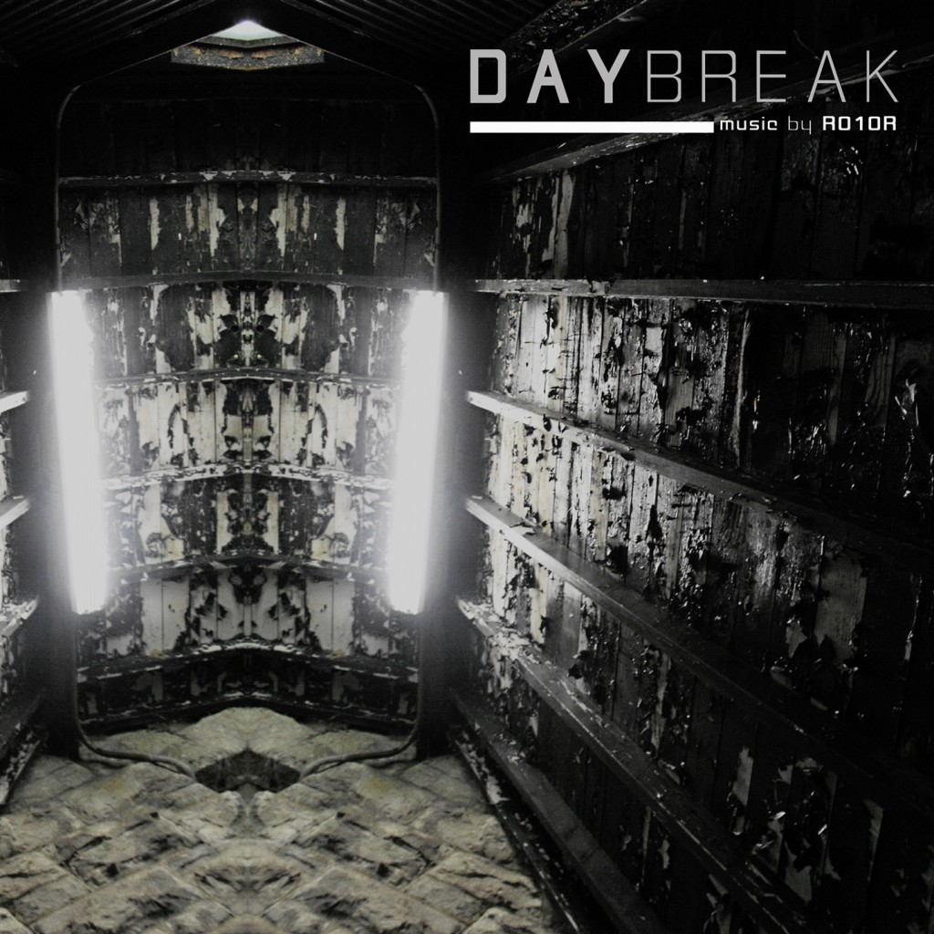 R010R-Daybreak-cover_art